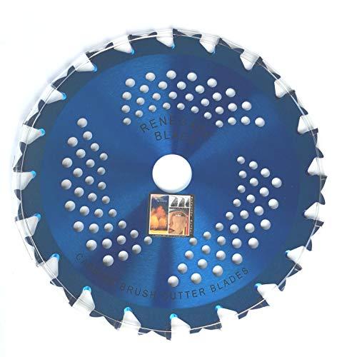 7 1 4 inch circular saw blade - 7
