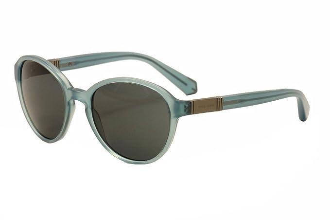 Giorgio Armani Gafas de sol Para Hombre 8006/S - 503487 ...
