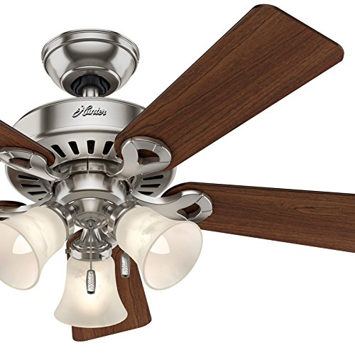ceiling fans 44 inch - 8
