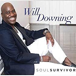 Will Downing | Format: MP3 Music (8) Release Date: September 22, 2017   Download: $9.49