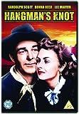 Hangman's Knot [Reino Unido] [DVD]