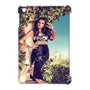 LP-LG Phone Case Of Demi Lovato For iPad Mini [Pattern-2]