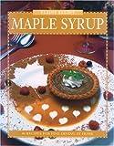 Maple Syrup, Elaine Elliot, 0887804209