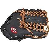 Rawlings Gamer Series 12.75In Baseball Glove Rh