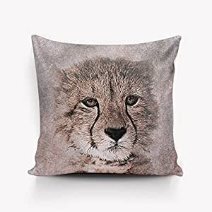 Amazon Com Satin Pillowcase Hypoallergenic Anti Aging