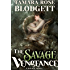 The Savage Vengeance (#4): A New Adult Dark Paranormal Romance (The Savage Series)