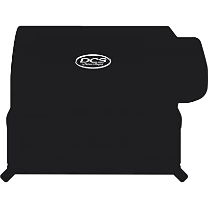 Amazon Com Dcs Built In Vinyl Cover For 30 Inch Grill 71184