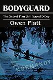 Bodyguard, Owen Platt, 0595317782