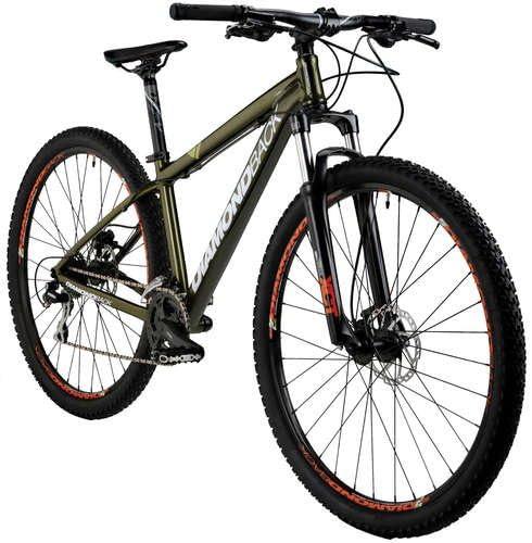 Diamondback-Apex-Trail-Mountain-Bike-For-Fast-&-Secure-Biking