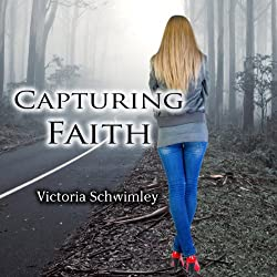 Capturing Faith