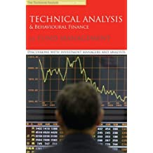 By The Technical Analyst