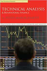 technical analysis in investment management pdf