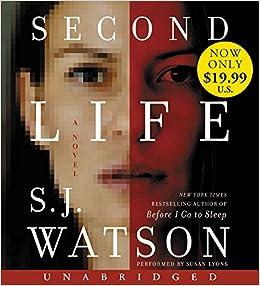Libros Para Descargar Second Life Low Price Cd Archivo PDF A PDF
