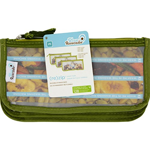 blue-avocado-snack-zip-bag-kiwi-3-pack