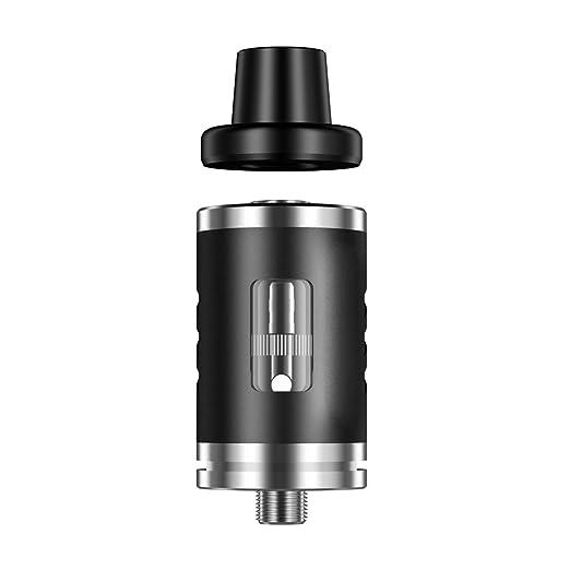 WYBAN Cigarrillo Electrónico 80W LCD Función de Relleno a Tope Atomizer 0.3ohm,Atomizadore Vapeador Kit de cigarrillo electrónico,de Control de ...