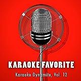 Sway (Karaoke Version) [Originally Performed by Pussycat Dolls] offers