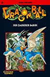 Dragon Ball, Bd.38, Der Zauberer Babidi