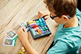 Rush Hour Traffic Jam Logic Game and STEM Toy for