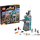 LEGO Super Heroes 76038 - Attack on Avengers Tower