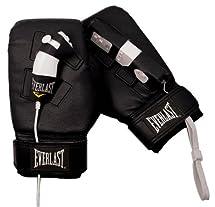 Everlast Boxing Gloves - Nintendo Wii