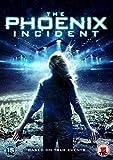 The Phoenix Incident [Edizione: Regno Unito] [Import anglais]