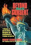 Beyond Our Consent, Robert Brevig, 1412201187