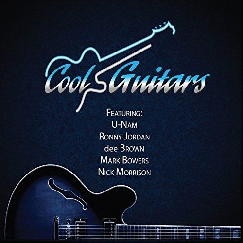 - Cool Guitars