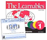 The Learnables, Harris Winitz, 0939990016