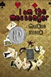 I Am the Messenger, Markus Zusak, 0375830995