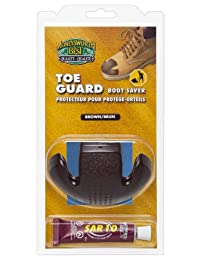 Moneysworth and Best Toe Guard Boot Saver