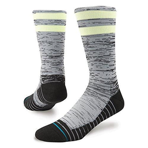Athletic Franchise Socken black Größe: L Farbe: black