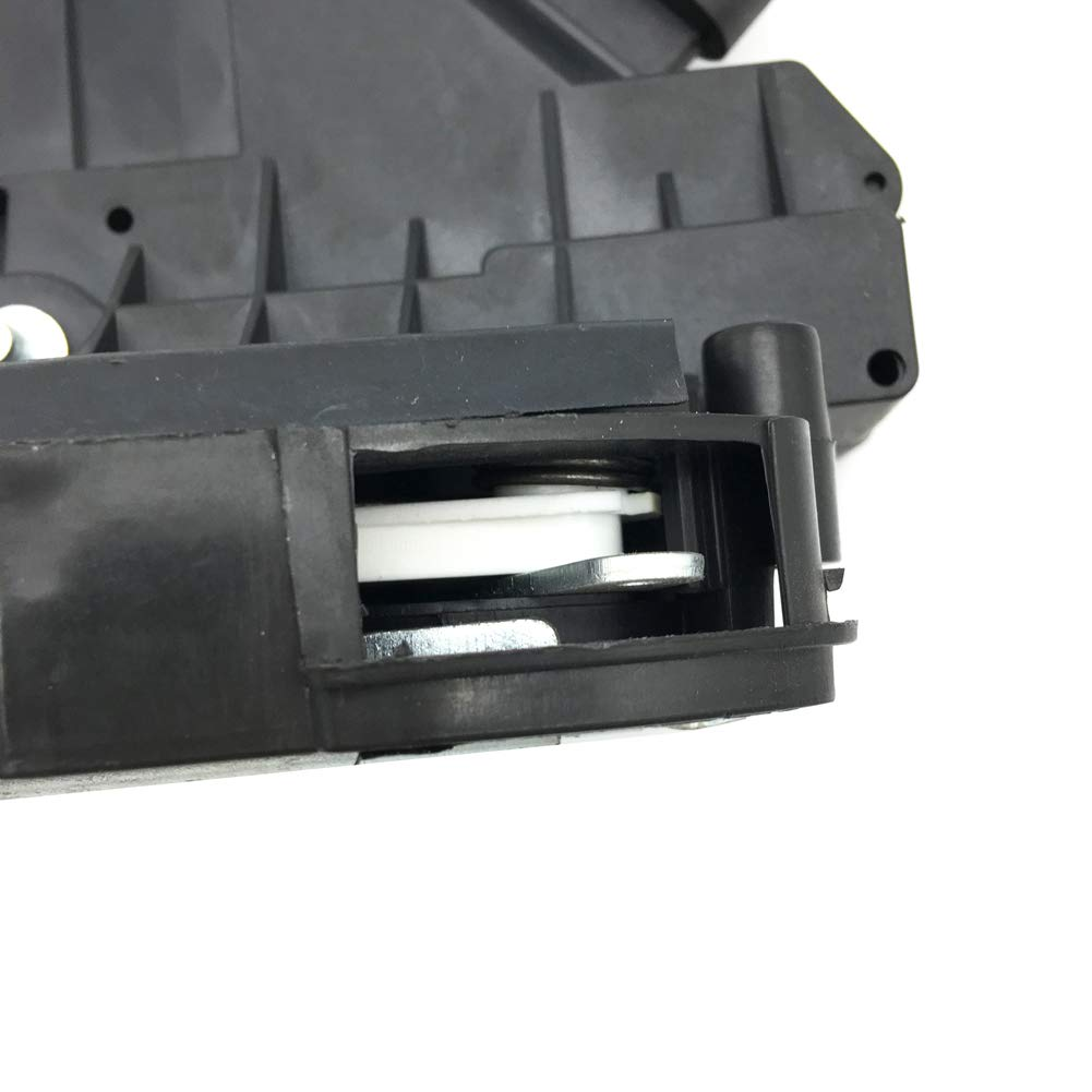 Door Lock Actuator for Ford Edge Fiesta Fusion Escape Focus Lincoln MKX MKZ Rear Right Passenger Side
