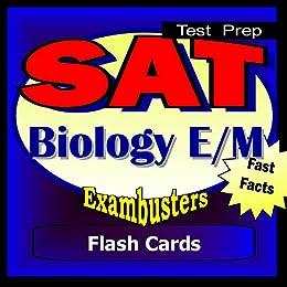 5 Best SAT Prep Books - Apr. 2019 - BestReviews