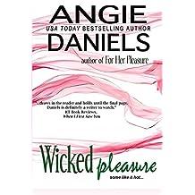 Wicked Pleasure (Volume 3)