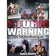 Storm Blog