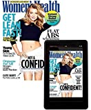 Women's Health All Access