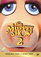 The Muppet Show - Season 2