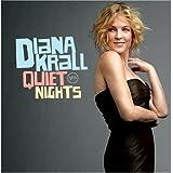 Quiet Nights-UK Edition