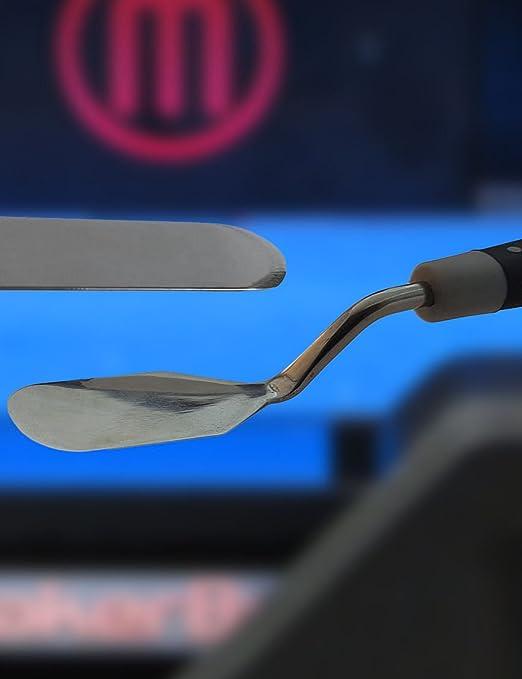 Kit de herramientas de extracción de impresión 3D de alta calidad ...