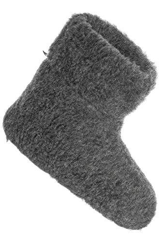 bohmberg - Zapatillas de casa Hombre