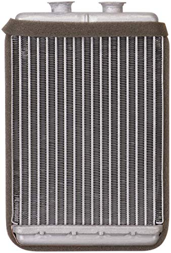 - Spectra Premium 93031 Heater Core for Lexus/Toyota