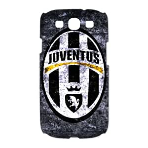 Samsung Galaxy S3 I9300 Phone Case Juventus ZX90111