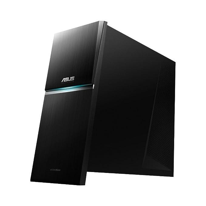 Amazon com: ASUS G10AJ-US004S Desktop (Discontinued by Manufacturer