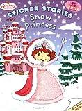 Snow Princess, , 0448444100