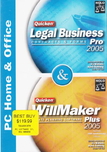 quicken-legal-business-contracts-forms-pro-2005