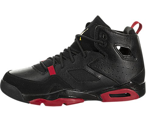 Jordan Air Flight Club 91 (Flight Club)