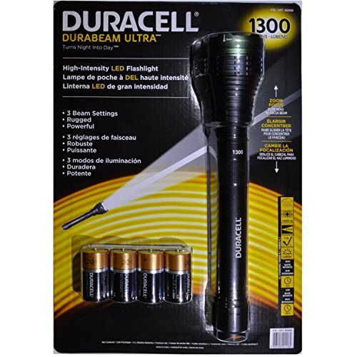 duracell-durabeem-ultra-1300-high-intensity-led-flashlight