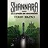 La espada de Shannara (Las crónicas de Shannara nº 1)