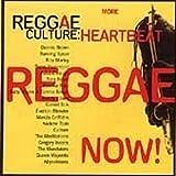 Reggae Culture-More Heartbeat