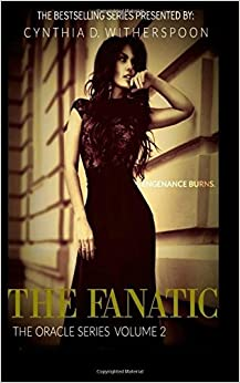 The Fanatic: Volume 2 (The Oracle Series)
